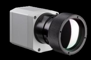 Hőkamera és infrahőmérő ipari felhasználásra